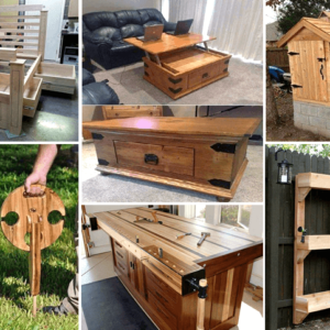 teds-wood-projects
